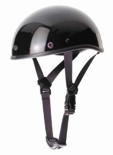 solex helm